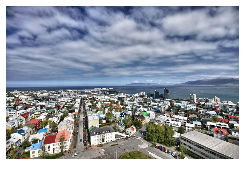 http://travelaway.me/reykjavik-the-stunning-capital-of-iceland/